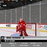 Скриншот NHL '98 – Изображение 4