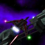 Скриншот Jump Runner – Изображение 6