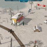 Скриншот Ice Lakes – Изображение 11