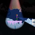 Скриншот Dark With Extra Light  – Изображение 1