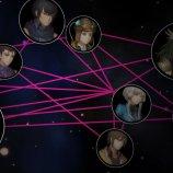 Скриншот Omni Link