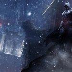 Скриншот Batman: Arkham Origins – Изображение 33