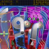 Скриншот Pinball Fantasies