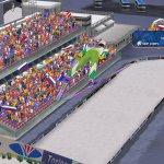 Скриншот Ski Jumping 2005: Third Edition – Изображение 28