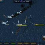 Скриншот Battle Fleet 2  – Изображение 10