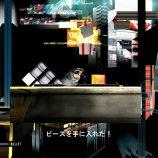 Скриншот Ranko Tsukigime's Longest Day – Изображение 3