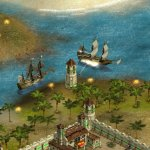 Скриншот No Man's Land (2003) – Изображение 28