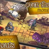 Скриншот Battleloot Adventure – Изображение 3
