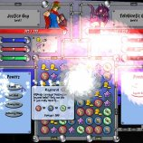 Скриншот Spandex Force
