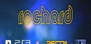 Rochard. Видео #2