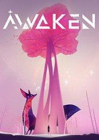Awaken – фото обложки игры