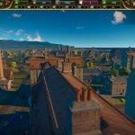 Скриншот Urban Empire – Изображение 3
