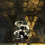 Скриншот Dungeons & Dragons Online – Изображение 364