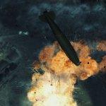 Скриншот Ace Combat: Assault Horizon Enhanced Edition – Изображение 2