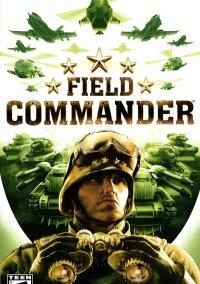 Обложка Field Commander