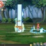 Скриншот Wonderland Online – Изображение 52