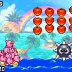 Скриншот Kirby Mass Attack – Изображение 11