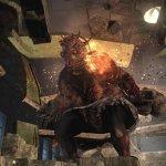 Скриншот Resident Evil Revelations 2 – Изображение 20