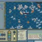 Скриншот Puzzle Pirates – Изображение 2