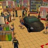 Скриншот Mall of America Tycoon