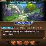 Скриншот Dragon Collection – Изображение 1