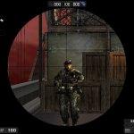Скриншот Sudden Attack – Изображение 26