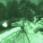 Скриншот Tom Clancy's Ghost Recon 2 – Изображение 8