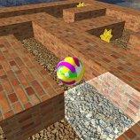 Скриншот Maze 3D