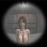 Скриншот Gynophobia – Изображение 4