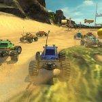 Скриншот Smash Cars – Изображение 7