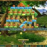 Скриншот Бонампак – Изображение 2