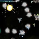 Скриншот ErnCon: Multiplayer Combat – Изображение 23