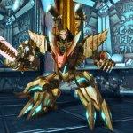 Скриншот Transformers: Fall of Cybertron - Massive Fury Pack – Изображение 1