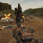 Скриншот Hard Truck: Apocalypse – Изображение 54