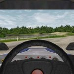 Скриншот The Buggy: Make, Ride, Win! – Изображение 18