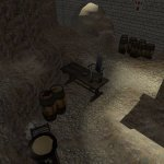 Скриншот Land of Zonibo – Изображение 3