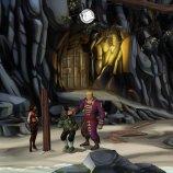 Скриншот Captain Morgane and the Golden Turtle – Изображение 7
