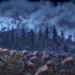 Скриншот The Witcher 3: Wild Hunt – Изображение 76