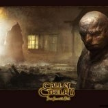 Скриншот Call of Cthulhu: Dark Corners of the Earth