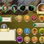 Скриншот Heroes & legends: conquerors of kolhar – Изображение 3