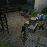 Скриншот Partisan – Изображение 9