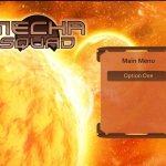 Скриншот Mecha Squad – Изображение 11