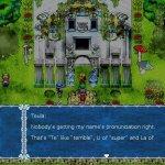 Скриншот Laxius Force 2 – Изображение 11