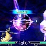 Скриншот Dissidia 012[duodecim] Final Fantasy – Изображение 79