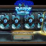 Скриншот Hearthstone: Heroes of Warcraft – Изображение 1