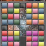 Скриншот SpaceBlaster Puzzles