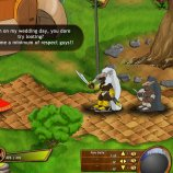 Скриншот AURION : Legacy of the Kori-Odan