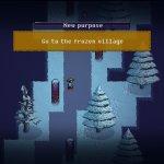 Скриншот Sword of Fireheart – Изображение 5