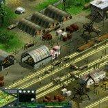 Скриншот Противостояние: Битва за черное золото