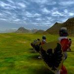 Скриншот Warhammer Online (2004) – Изображение 82